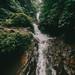 Git Git Waterfall, Bali, Indonesia