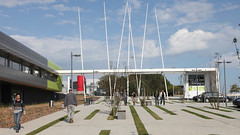 Campus de Brest