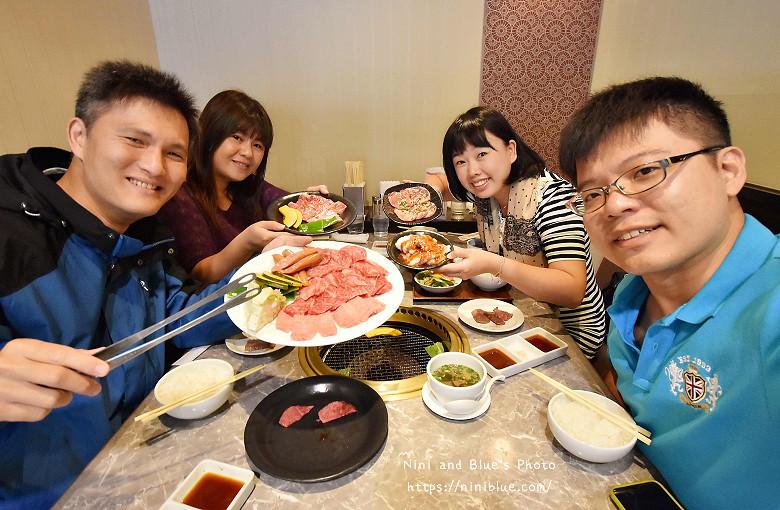 日本沖繩美食Yakiniku Motobufarm1本部燒肉牧場22