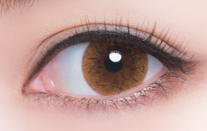 pienage_luxe_praline_eye02