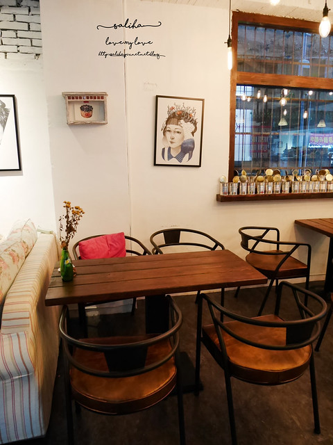 Bonnie sugar善導寺站台北車站附近咖啡餐廳下午茶 (33)