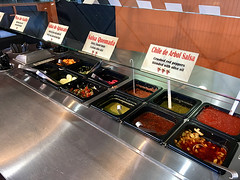 Salsa Bar Wapo Taco edited