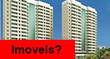 limobiliárias na Avenida Faria Lima