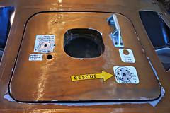 Apollo Boilerplate Command Module