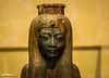 Exhibition Queens of the Nile