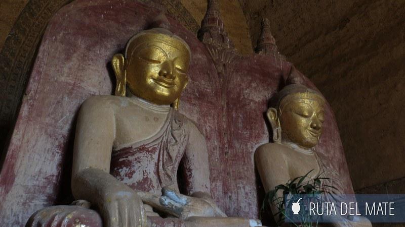 Bagan Myanmar (21)