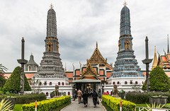 4Y1A0841 Bangkok