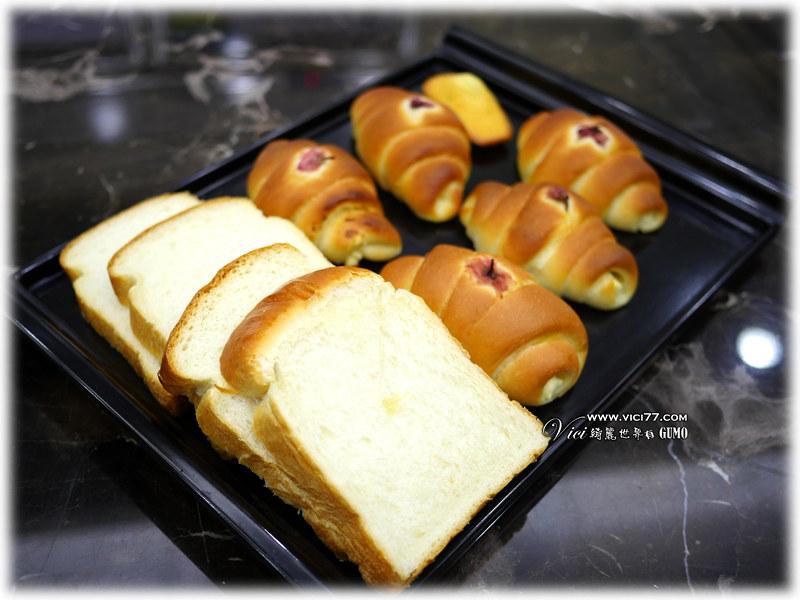 0209麵包002
