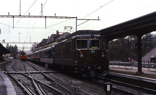 10.11.98 Le Locle BLS 188