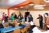 2017.02.25 - Faschingsumzug - Spittal an der Drau-5.jpg