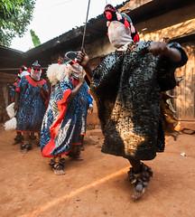 Cameroon 2014 - People & Villages - 147FL.jpg
