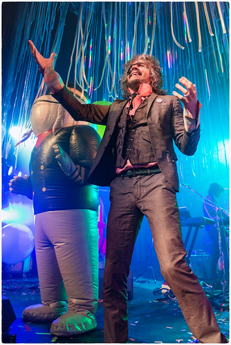 Flaming_Lips-261-Edit.jpg