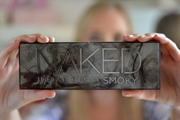eugli-beautyblogger-beauty-amu-naked-palette-smoky-urban-decay