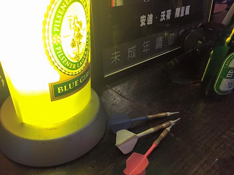 2015-環島沙發旅行-墾丁-酒吧 (23)