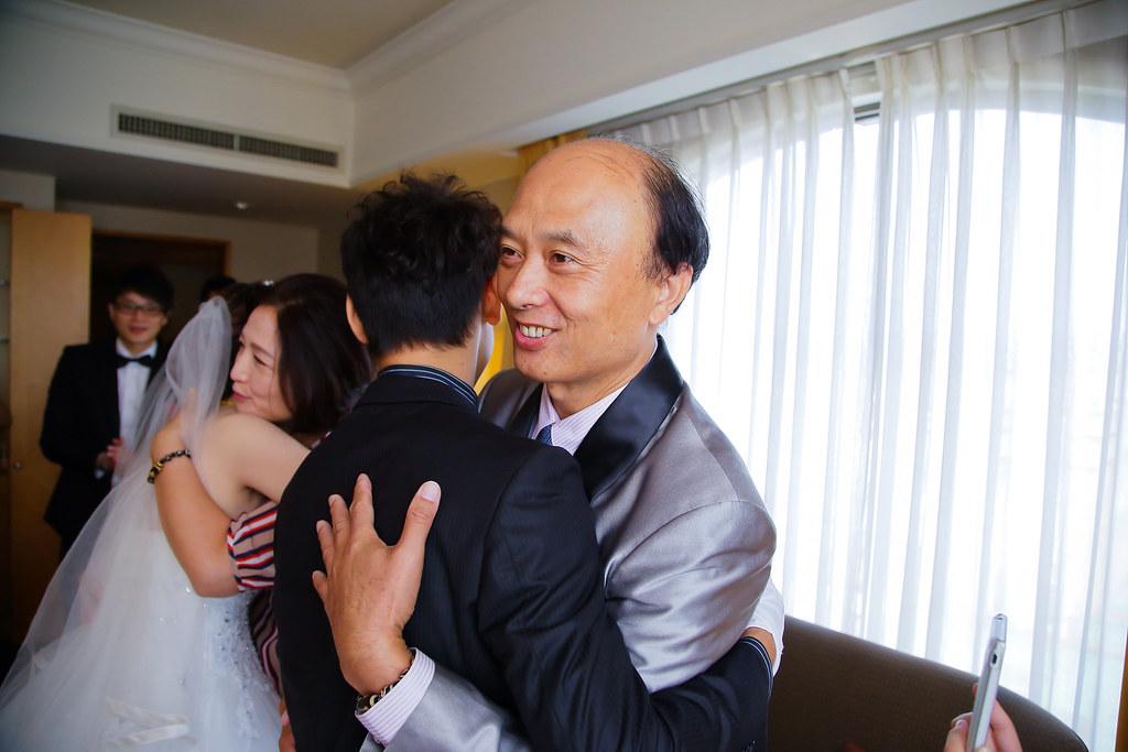 浩恩 琳毓_結婚儀式寫真 _ 251