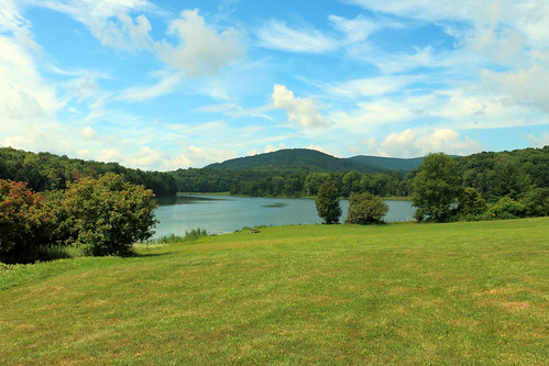 park lake state pennsylvania mount pisgah stephenfoster