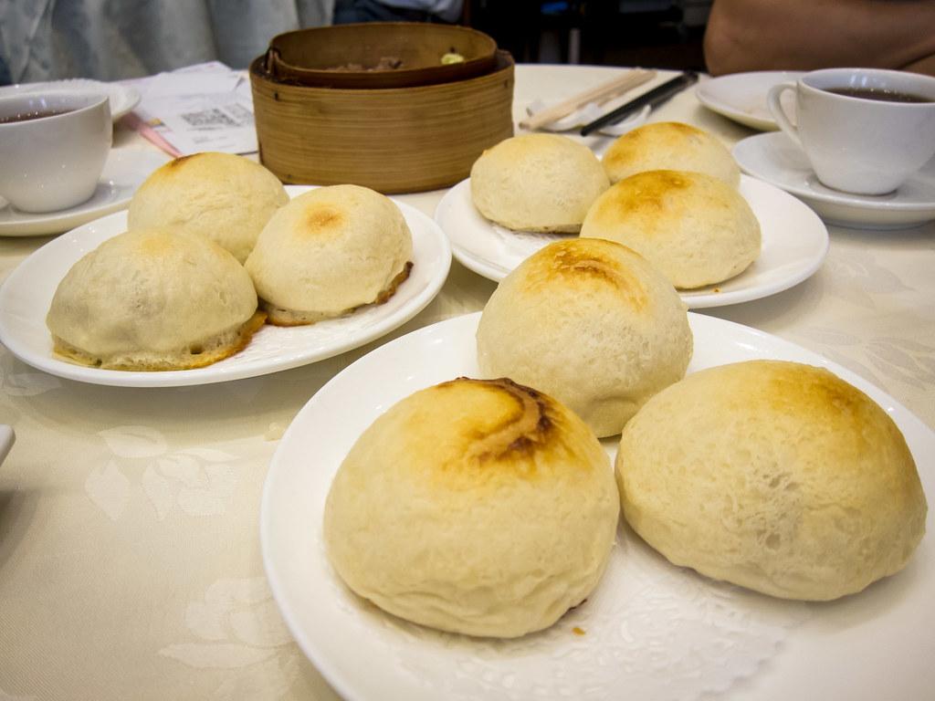 Richlane Chinese Cuisine