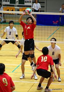 20150823|Fukuoka-Okinawa