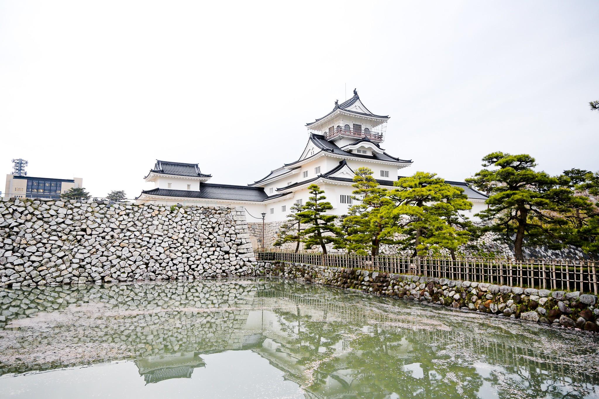 2015 April Toyama 318