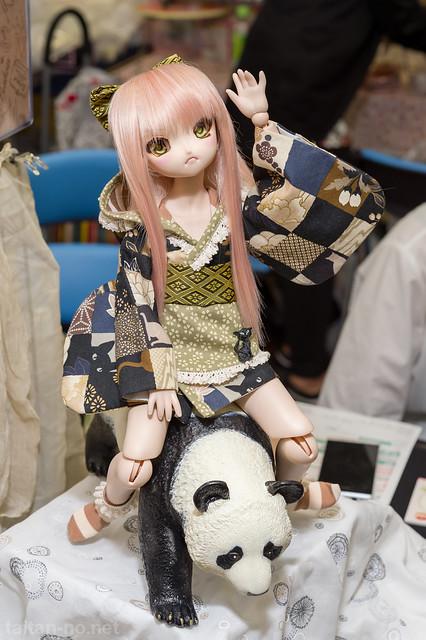 Dollshow44浜松町FINAL-1062-DSC_1053
