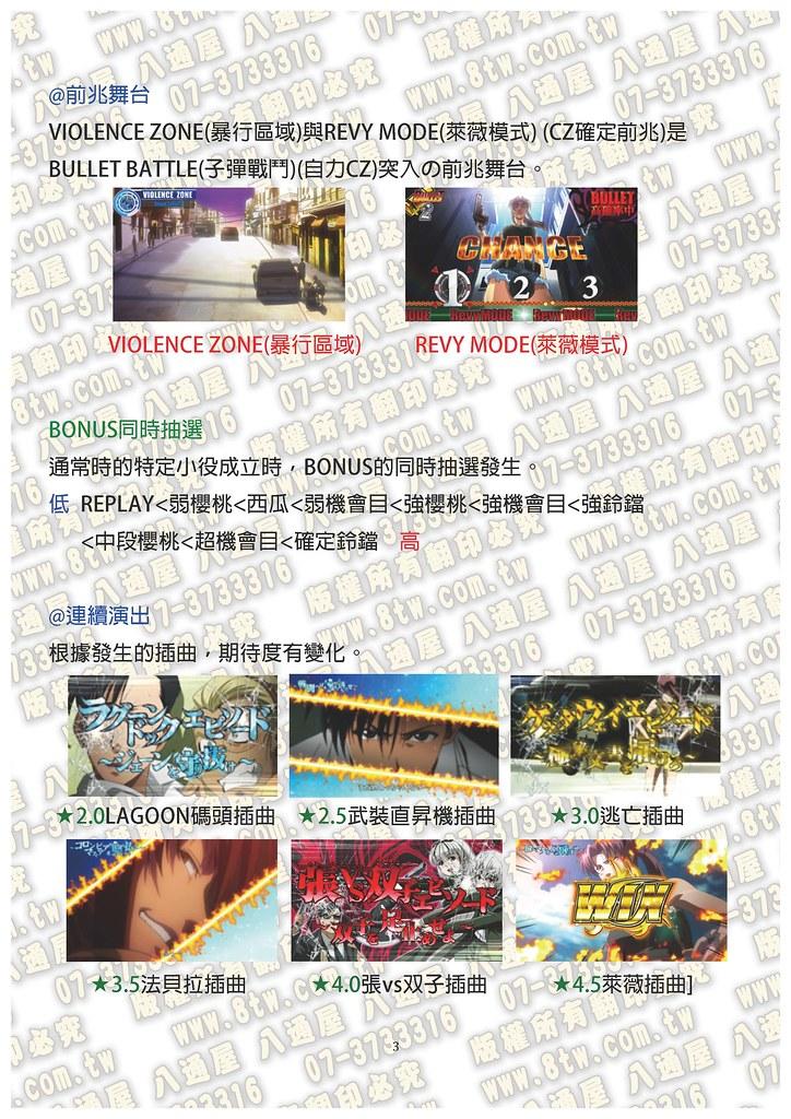 S0258企業傭兵2 中文版攻略_Page_04