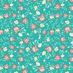 Art Gallery Fabrics