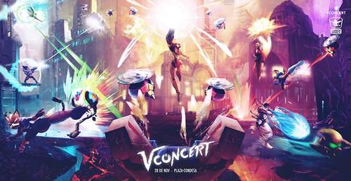 VCON_2015_KeyArt