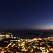 Charlotte Amalie @ Night