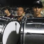 Brookland-Cayce Band 9-4-15