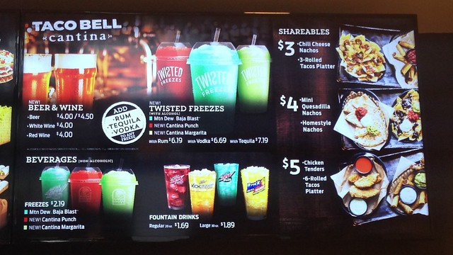 taco-bell-essay-beer-wine-liquor-alcohol-wicker-park-chicago