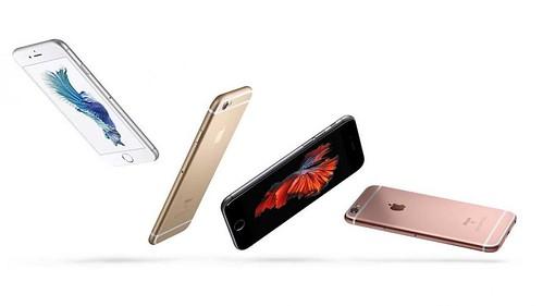 Apple introduces iPhone 6s, iPad Pro, iPad mini 4, Apple TV and more - Firstpost