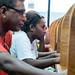 General Photos: Solomon Islands