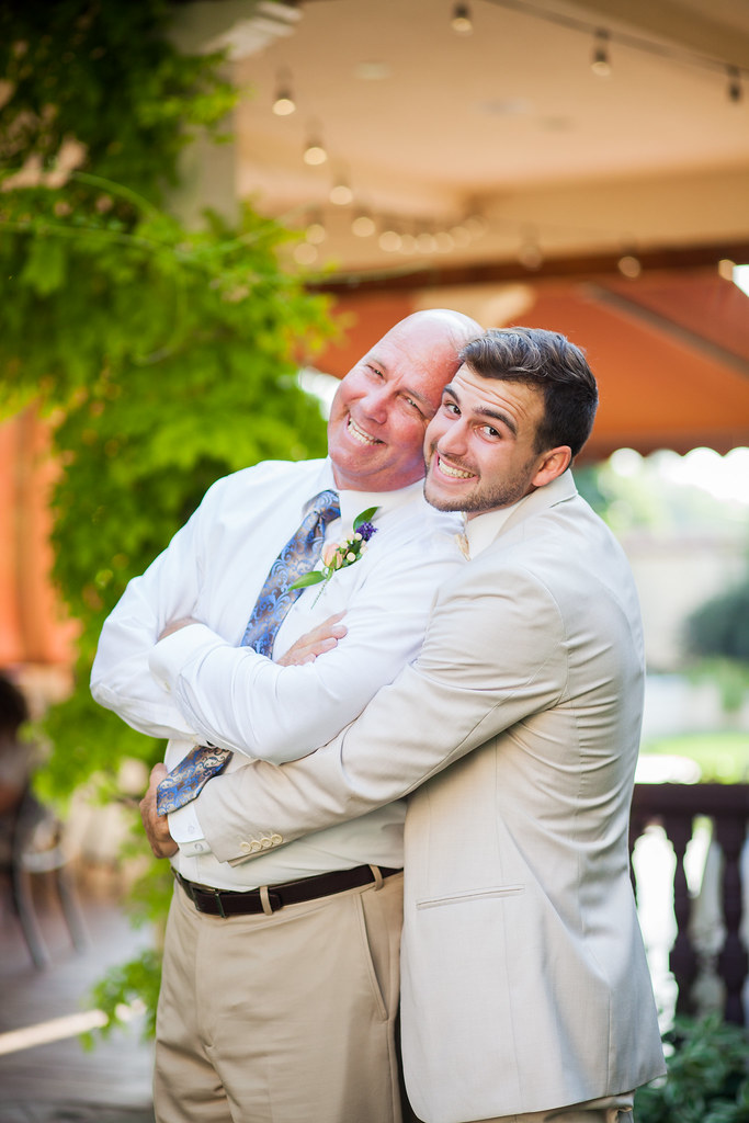 Dane and Syd Wedding-417