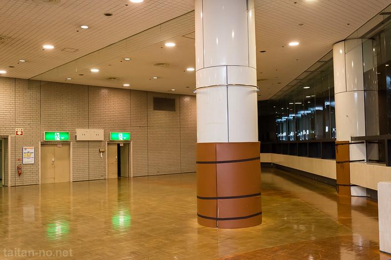 Dollshow44浜松町FINAL-運営-DSC_1596