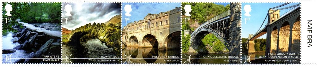 GB Bridges  409 - Copy