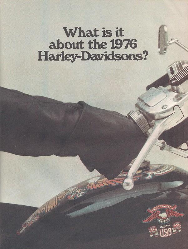 1976 HD 1