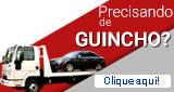 Guinchos 24 horas em Valparaíso de Goiás GO