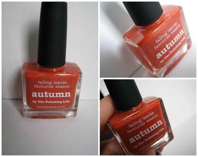 autumn nails1