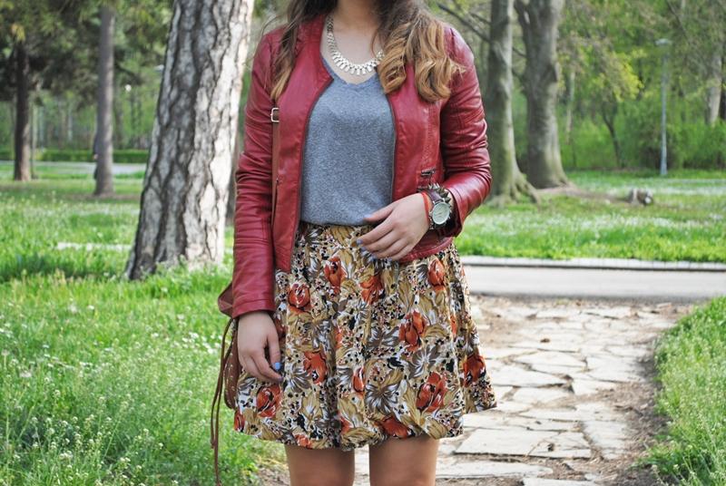 summer-to-fall-wardrobe-transition-tips-1