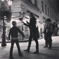 #budapest #vaci #streetphotography #streetphoto