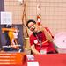 150925-2217 Anime Weekend Atlanta by WashuOtaku