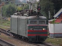 RZD VL10Ch-999 (2)