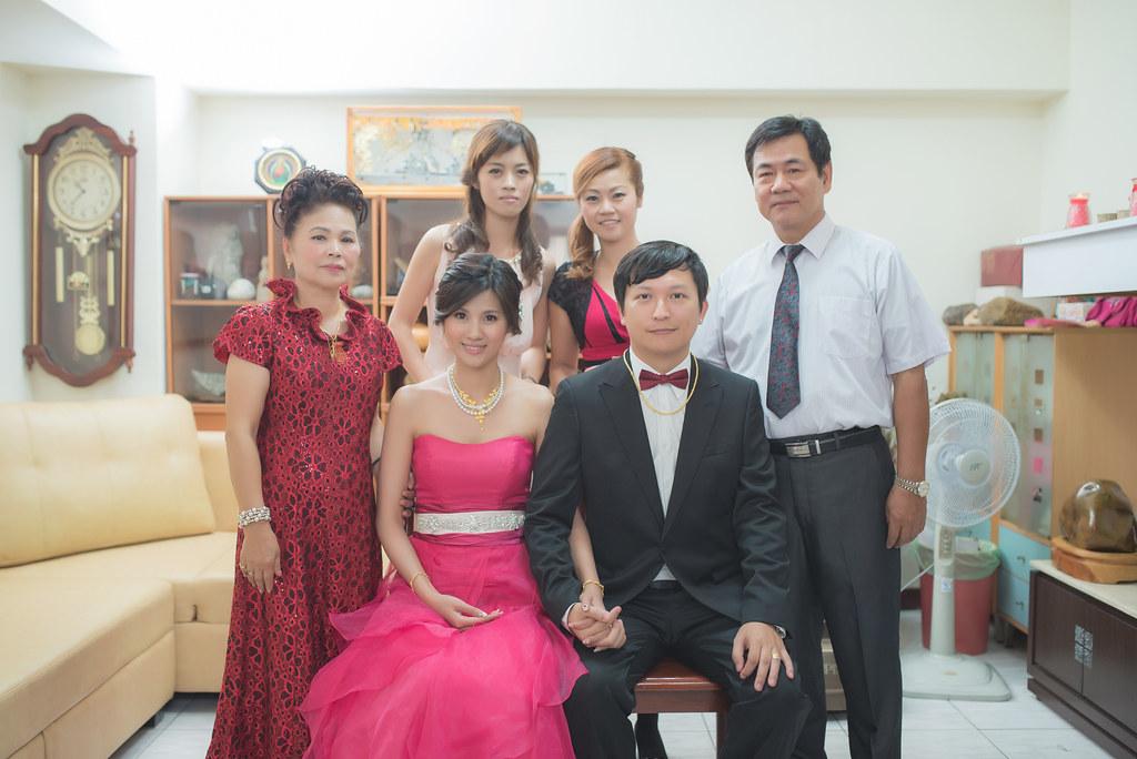 20150726維多利亞酒店婚禮記錄 (275)