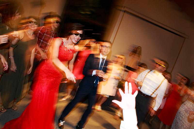 顏氏牧場,後院婚禮,極光婚紗,海外婚紗,京都婚紗,海外婚禮,草地婚禮,台中婚攝,戶外婚禮,旋轉木馬_0004_0473