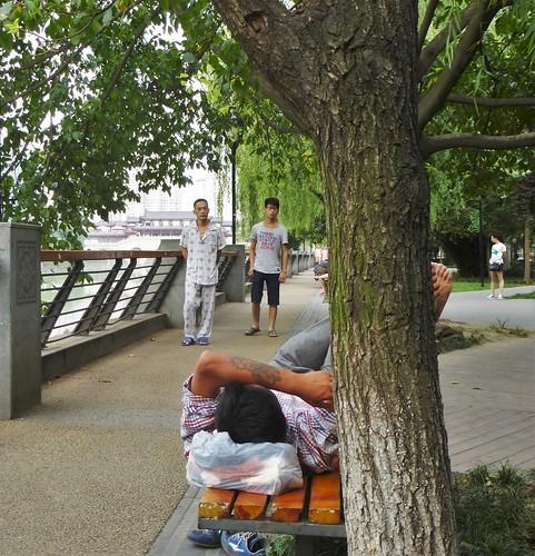 CH-Chengdu-Rivière-Brocart-Est-pm (14)