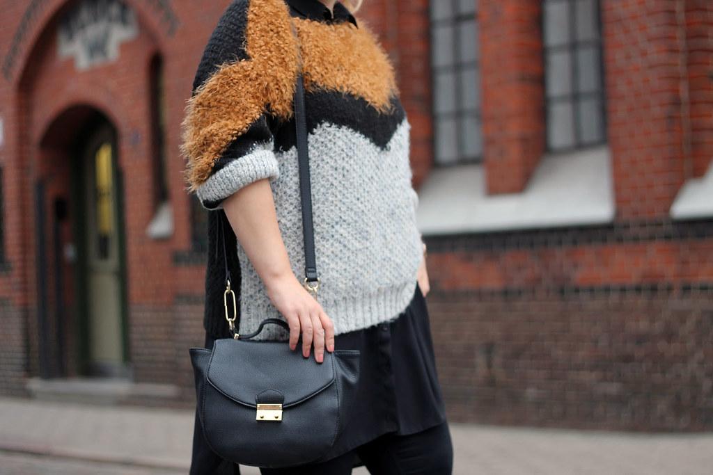 outfit-look-style-modeblog-fashionblog-deutschland-tasche-bluse