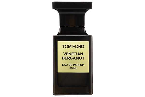 Best Fall Fragrance 2015