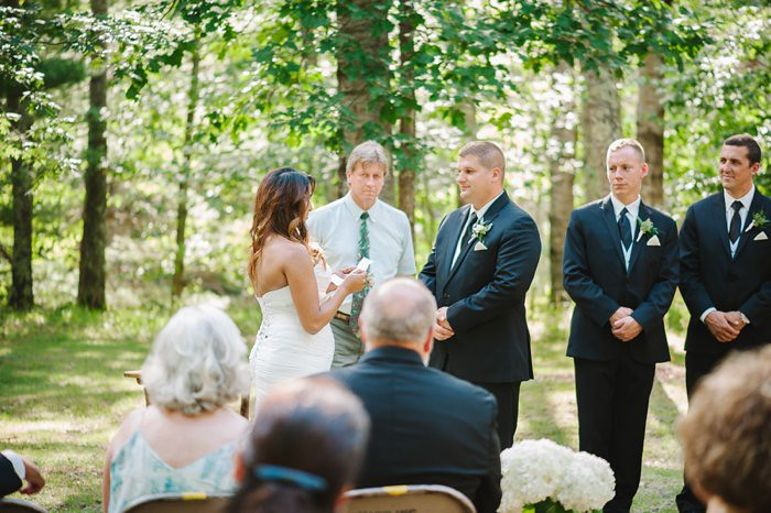 OlsonWedding2015_0351