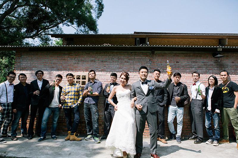 _顏氏牧場,後院婚禮,極光婚紗,海外婚紗,京都婚紗,海外婚禮,草地婚禮,戶外婚禮,旋轉木馬_0168