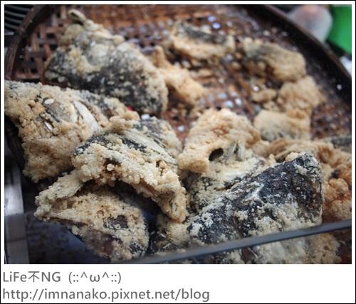 林聰明砂鍋魚頭